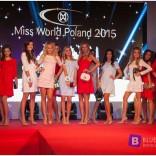 Innowatory_i_Miss_World_2015___IMG_5311