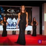 Innowatory_i_Miss_World_2015___IMG_5349