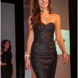 Innowatory_i_Miss_World_2015___IMG_5376