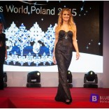 Innowatory_i_Miss_World_2015___IMG_5412