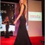 Innowatory_i_Miss_World_2015___IMG_5420