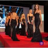 Innowatory_i_Miss_World_2015___IMG_5426