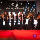 Innowatory_i_Miss_World_2015___IMG_5446