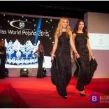 Innowatory_i_Miss_World_2015___IMG_5525
