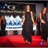 Innowatory_i_Miss_World_2015___IMG_5532