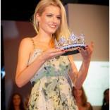 Innowatory_i_Miss_World_2015___IMG_5551