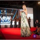 Innowatory_i_Miss_World_2015___IMG_5554
