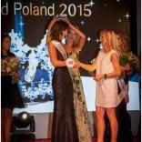 Innowatory_i_Miss_World_2015___IMG_5573