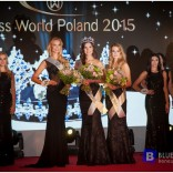 Innowatory_i_Miss_World_2015___IMG_5592