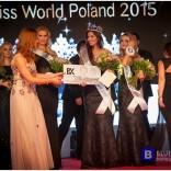Innowatory_i_Miss_World_2015___IMG_5603