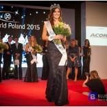 Innowatory_i_Miss_World_2015___IMG_5605