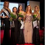 Innowatory_i_Miss_World_2015___IMG_5675