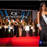 Innowatory_i_Miss_World_2015___IMG_5682