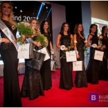 Innowatory_i_Miss_World_2015___IMG_5711