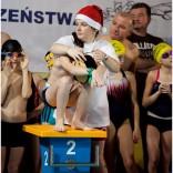Ireneusz_Rek_bluephoto.pl_Zawody_plywackie2012.12__IMG_8533