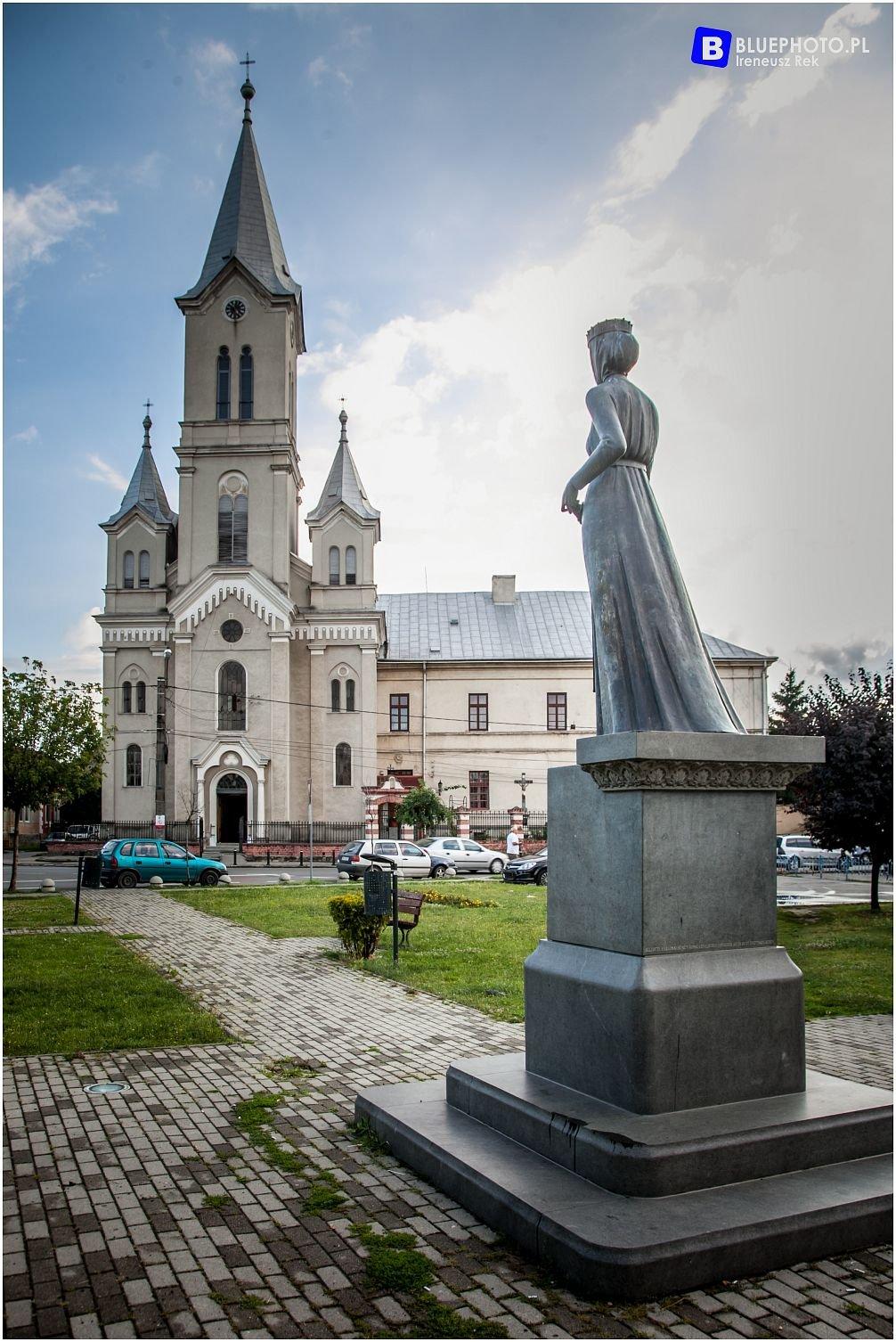 Rumunia2017_IMG_3846
