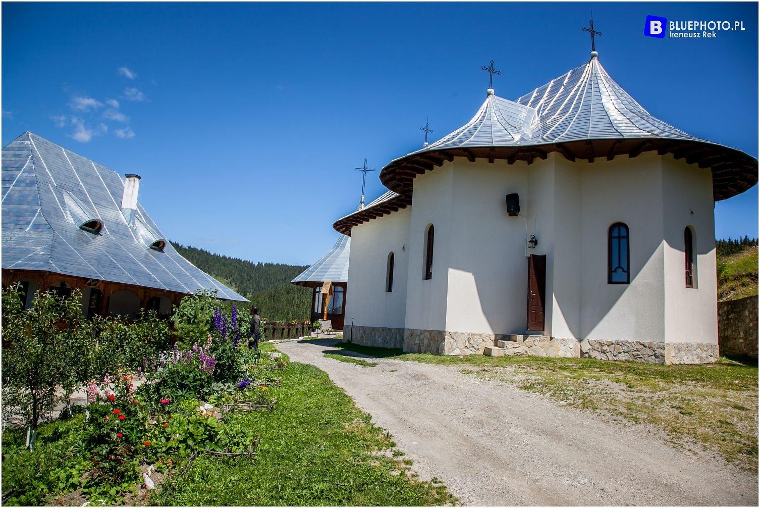 Rumunia2017_IMG_4225