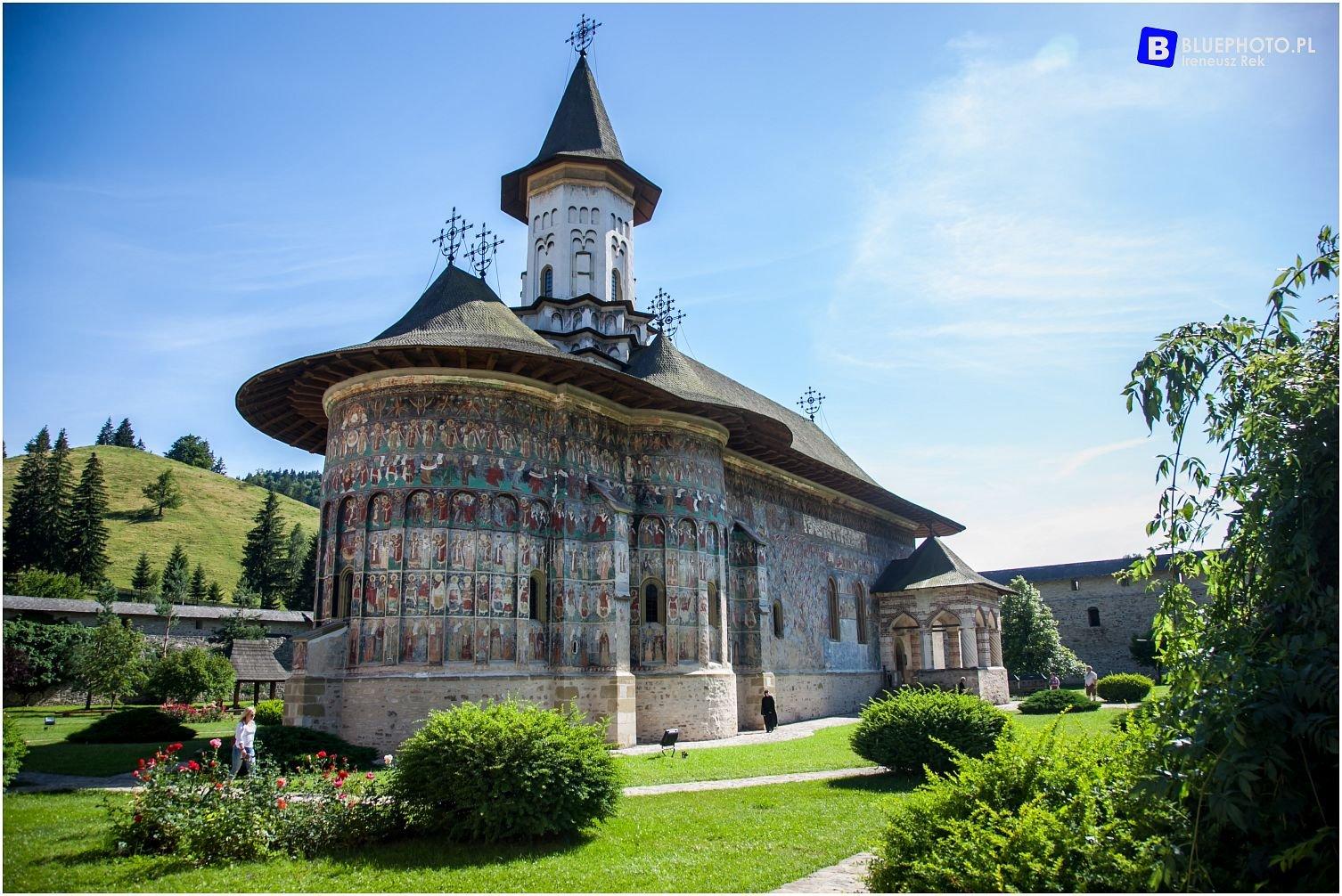 Rumunia2017_IMG_4339