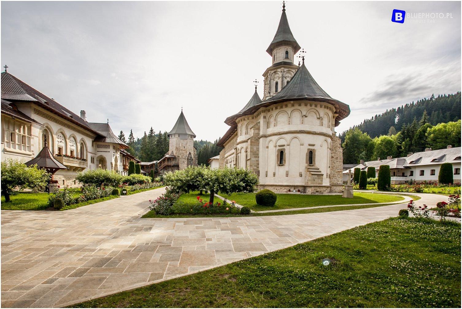 Rumunia2017_IMG_4384