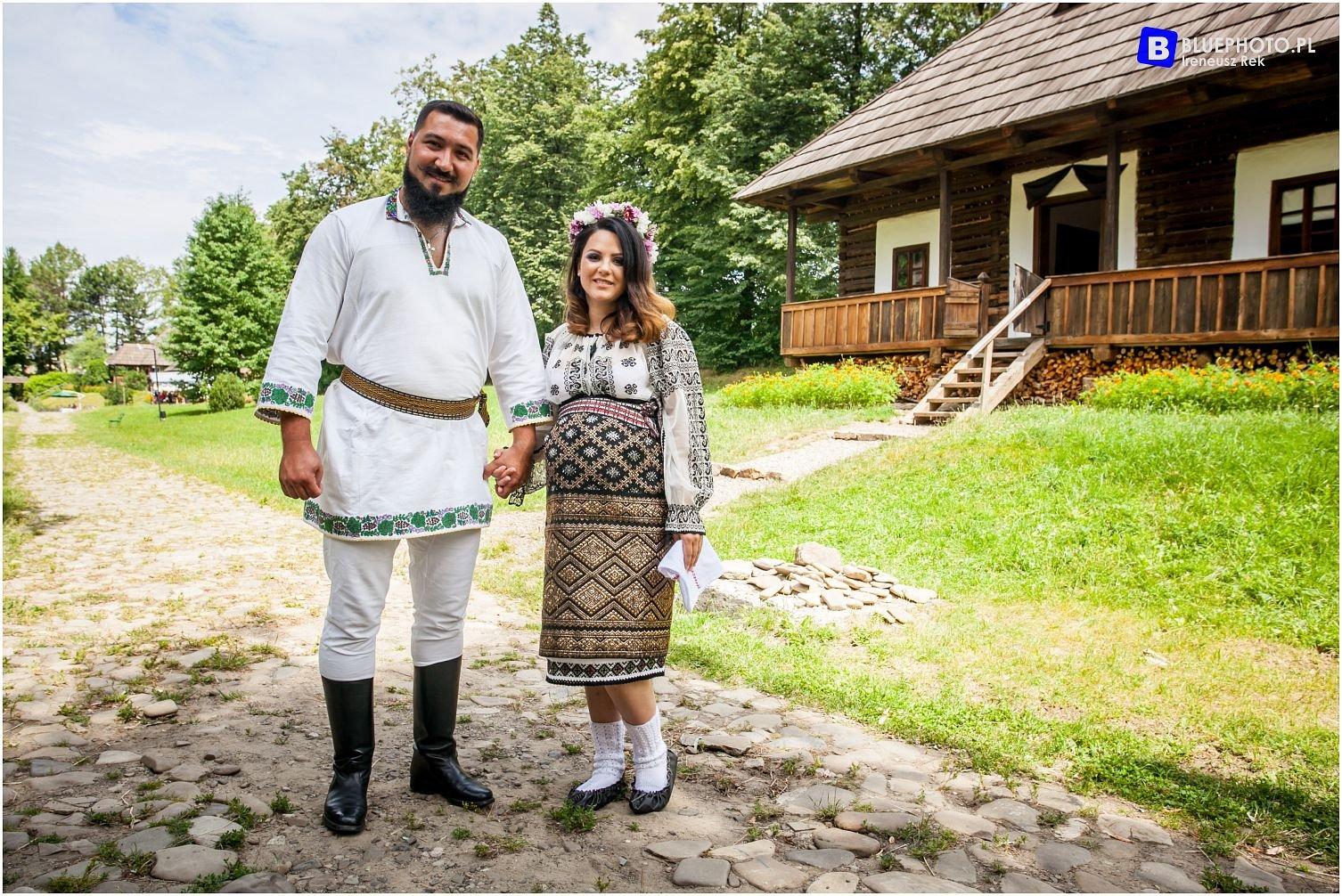 Rumunia2017_IMG_4481