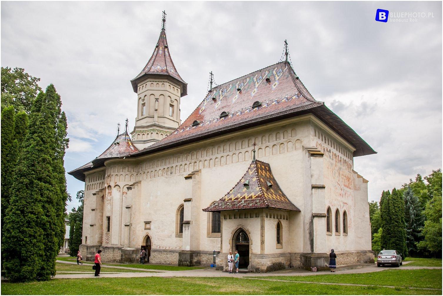 Rumunia2017_IMG_4533