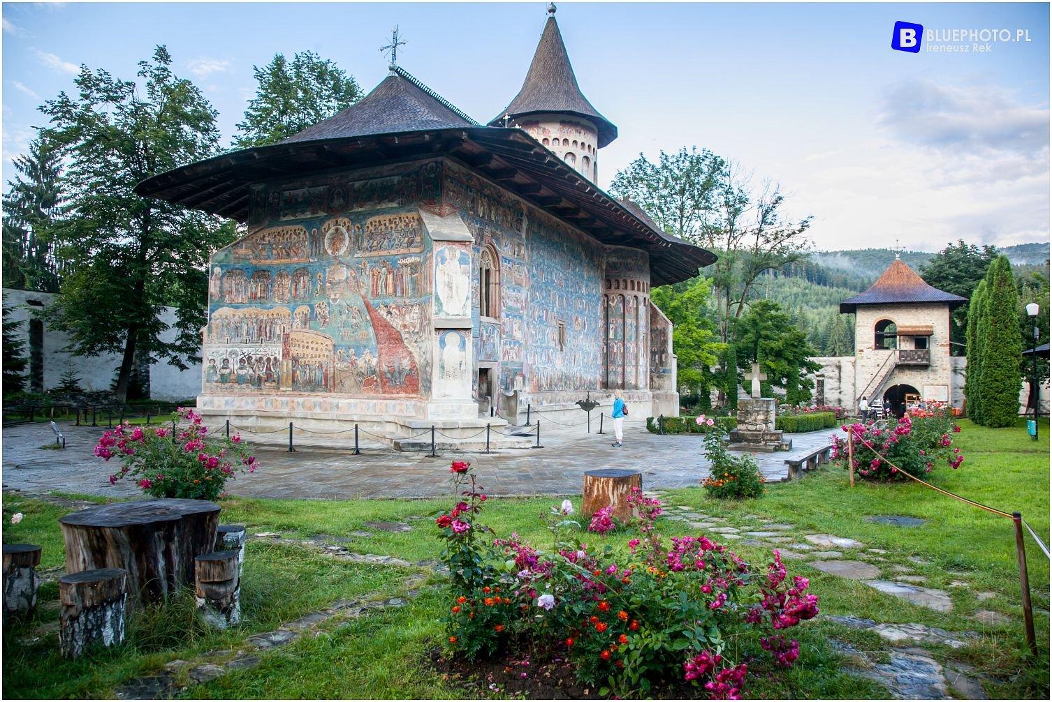 Rumunia2017_IMG_4709