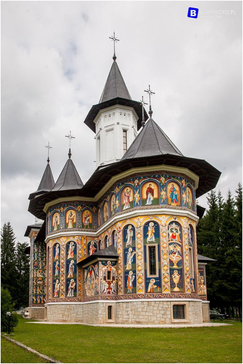 Rumunia2017_IMG_4799