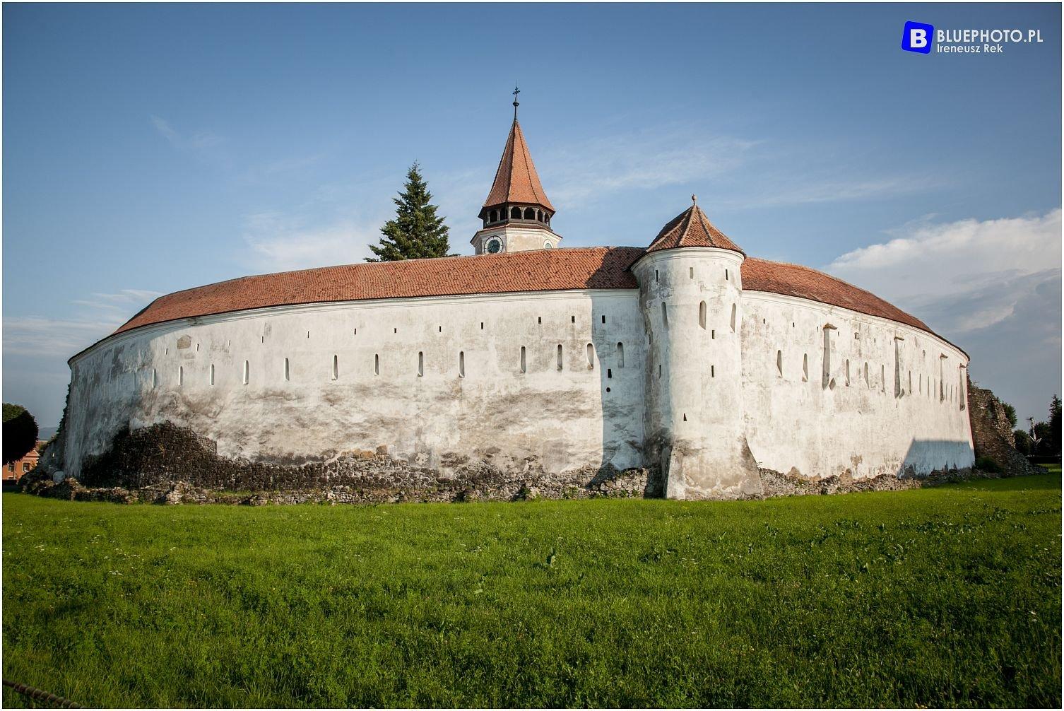 Rumunia2017_IMG_5810