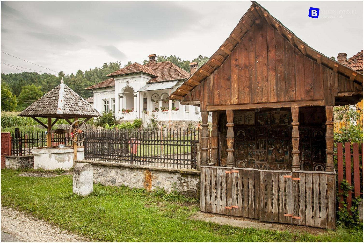 Rumunia2017_IMG_6573