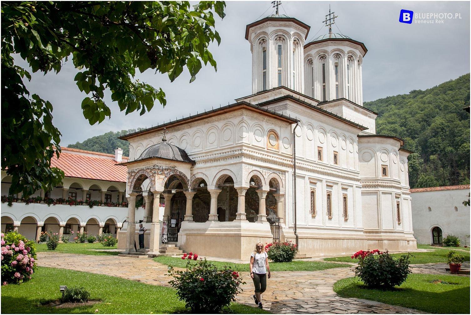 Rumunia2017_IMG_6648