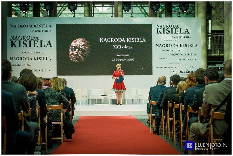 WPROST_Nagroda_Kisela_____IMG_4067