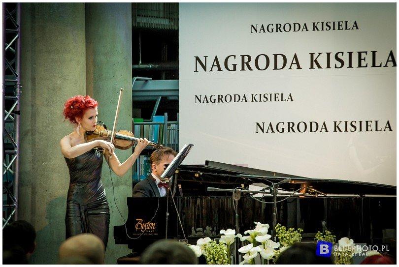 WPROST_Nagroda_Kisela_____IMG_4083