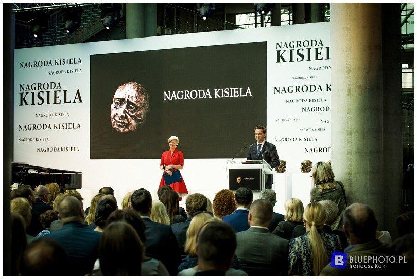 WPROST_Nagroda_Kisela_____IMG_4112