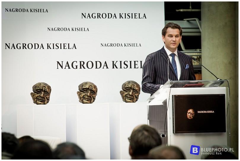 WPROST_Nagroda_Kisela_____IMG_4116