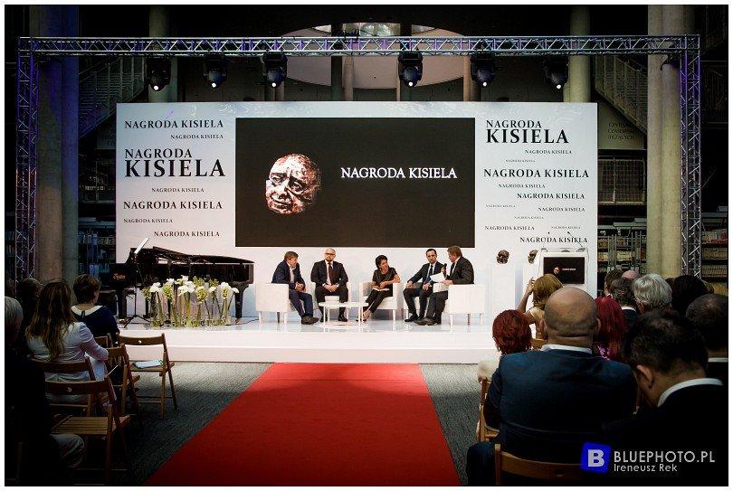 WPROST_Nagroda_Kisela_____IMG_4163