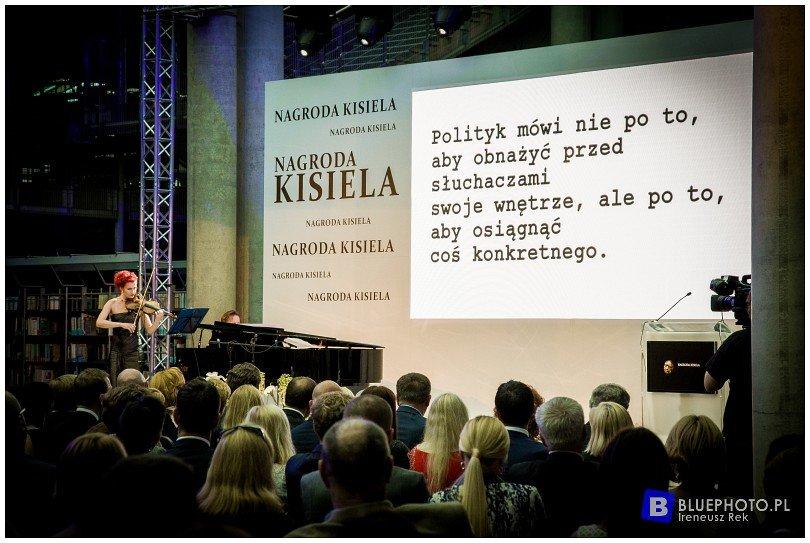 WPROST_Nagroda_Kisela_____IMG_4250