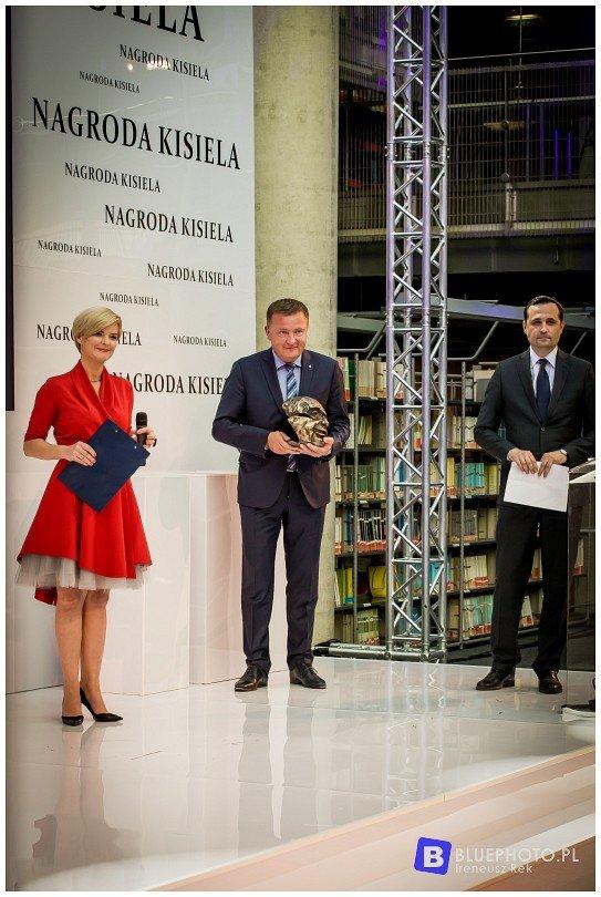 WPROST_Nagroda_Kisela_____IMG_4328