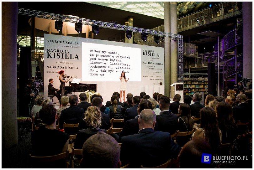 WPROST_Nagroda_Kisela_____IMG_4382