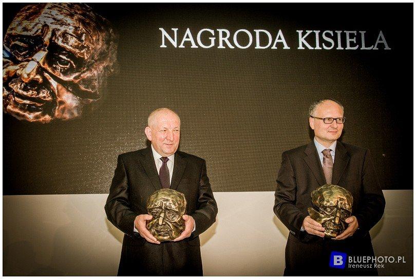 WPROST_Nagroda_Kisela_____IMG_4447