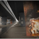 graffiti_rondo_tybetu_ireneusz_rek_2014_IMG_0117