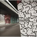graffiti_rondo_tybetu_ireneusz_rek_2014_IMG_0127