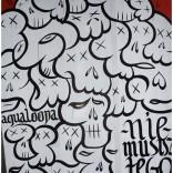 graffiti_rondo_tybetu_ireneusz_rek_2014_IMG_0129