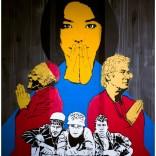 graffiti_rondo_tybetu_ireneusz_rek_2014_IMG_0139