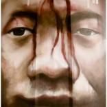 graffiti_rondo_tybetu_ireneusz_rek_2014_IMG_0232