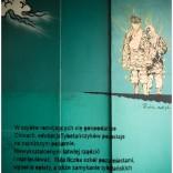 graffiti_rondo_tybetu_ireneusz_rek_2014_IMG_0263