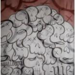 graffiti_rondo_tybetu_ireneusz_rek_2014_IMG_0333