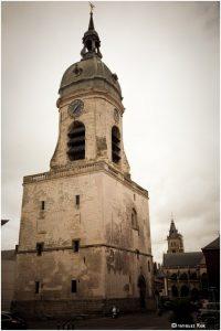 portugalia_2012 IMG_6235