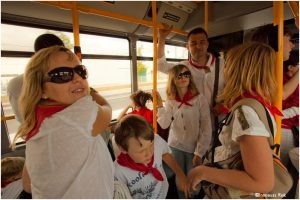 portugalia_2012 IMG_6862