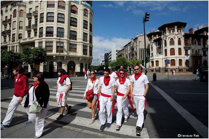 portugalia_2012 IMG_6864