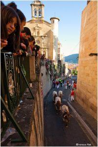 portugalia_2012 IMG_7106